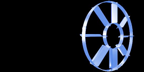 Gntner   Hersteller von Khlsystemen und Klteanlagen  